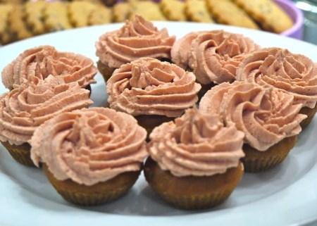 Cupcakes-parmesan-tomates-glacage-tomate
