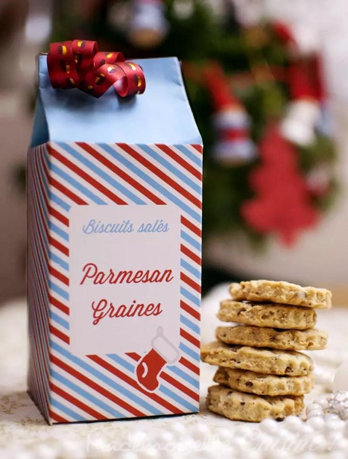 boites-biscuits-DIY