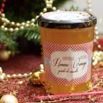 confiture pomme orange 1 150x150 Index des recettes