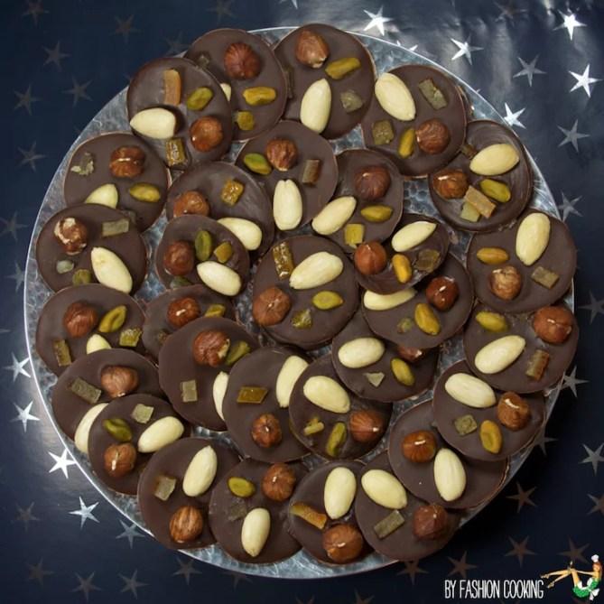 mendiants-chocolat-noel