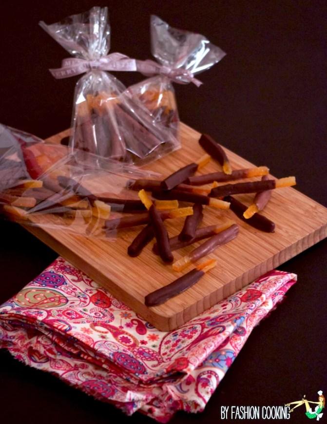 orangettes-cadeau-gourmand-noel