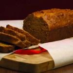 pain epices tranches 150x150 Recettes de Noël, de fêtes et cadeaux gourmands