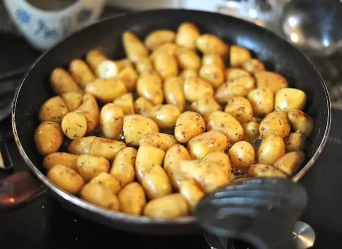 pommes-de-terre-grenailles