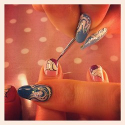 nail-art-cupcake-by-tartofraises