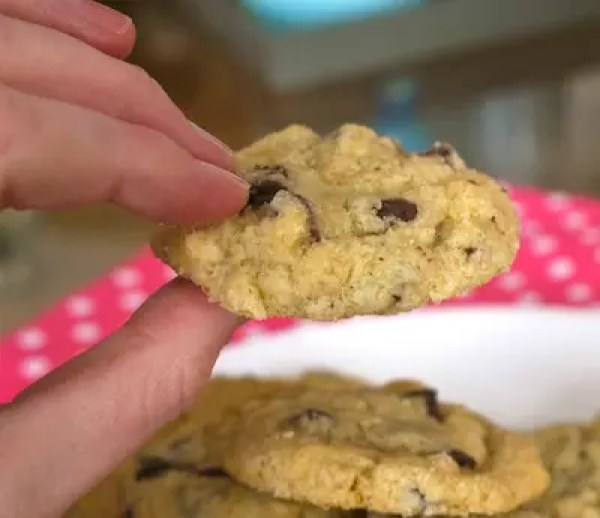 mini-cookies-trois-chocolat