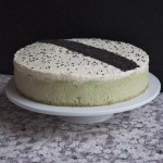 sublime cheesecake the vert matcha 150x150 Index des recettes