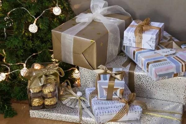 DIY-personnaliser-paquets-cadeau