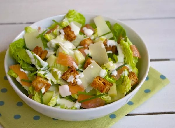 Salade-Caesar-saumon