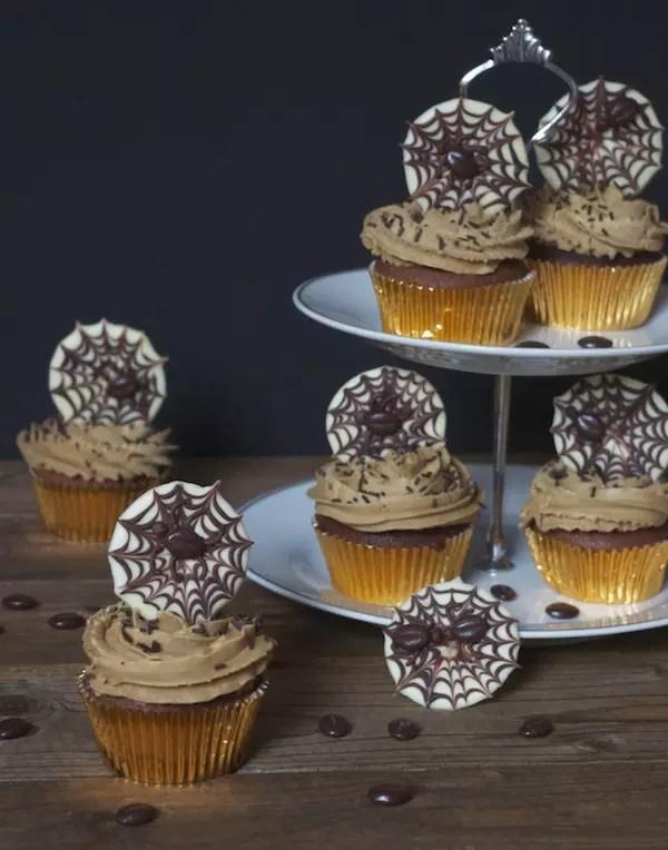 cupcakes-chocolat-cafe-halloween
