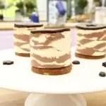 meilleur patissier tiramisu cheesecake e1413482381923 150x150 Index des recettes