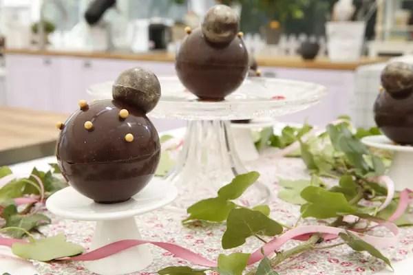 spheres-chocolat-meilleur-patissier