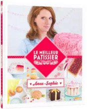 livre-meilleur-patissier-Anne-Sophie