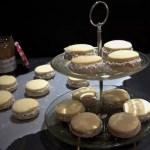 alfarojes-biscuits-argentins