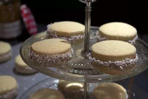 alfarojes-dulce-leche-recette