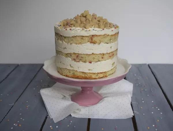 Momofuku-birthday-cake
