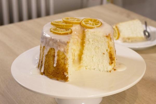 Angel-Cake-Citron-2