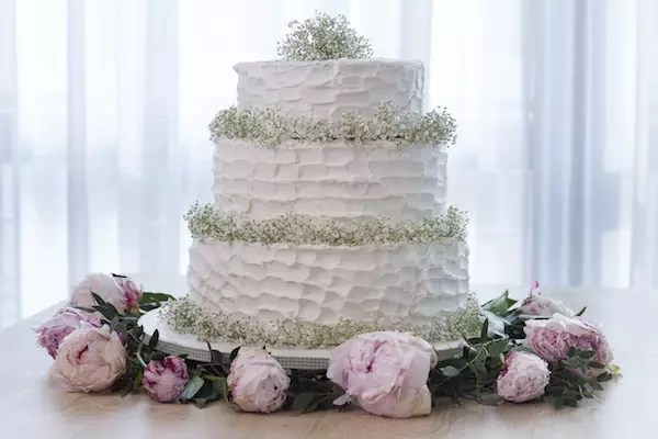 recette gateau wedding cake facile wedding cake facile fashion cooking 19006
