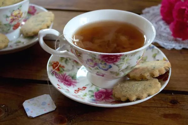 biscuits-au-the-earl-grey