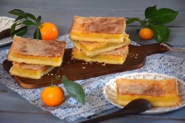 barres-calamondins-recette