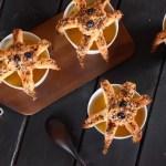 halloween-soup-spiders