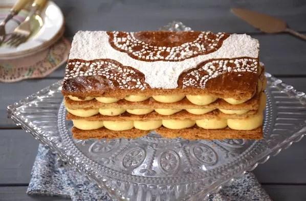 mille-feuille-vanille
