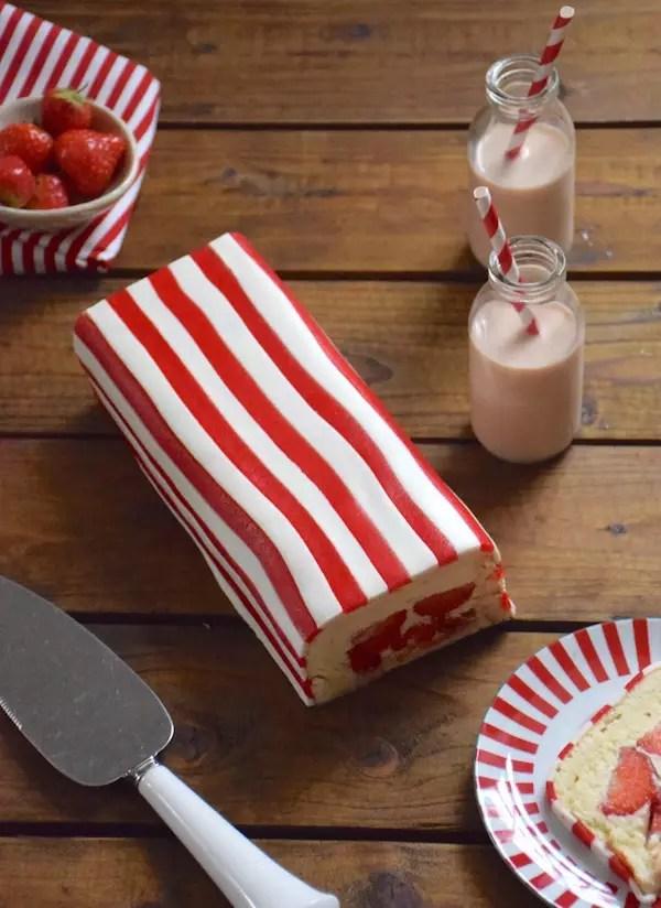 recette-fraisier-revisite-biarritz
