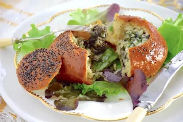 briochettes-escargots