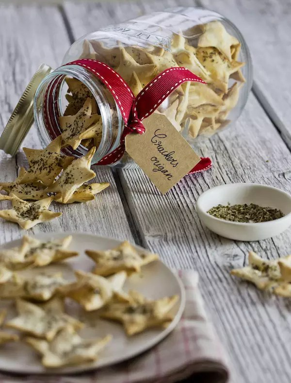 crackers-origan-maison