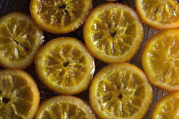 oranges-confites-maison