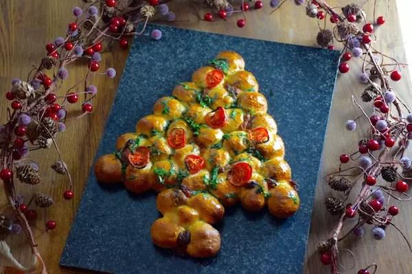 sapin-noel-pizza-balls