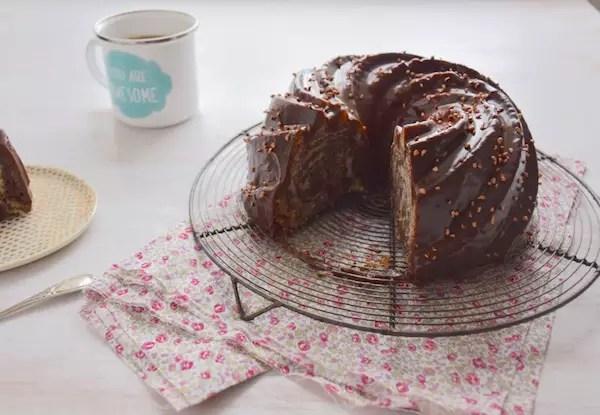 bundt-cake-marbre