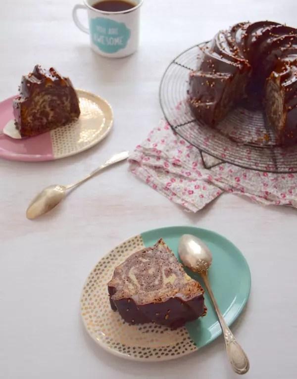 parfait-cake-marbre