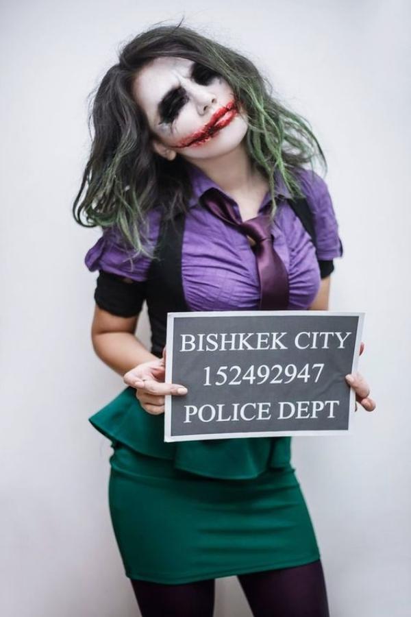Halloweendays.org