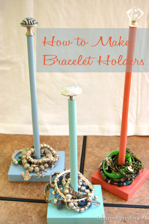 diy jewelry organizer10
