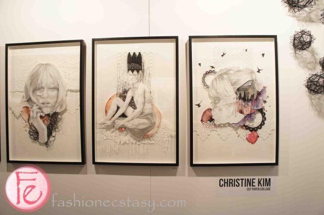 Christine Kim