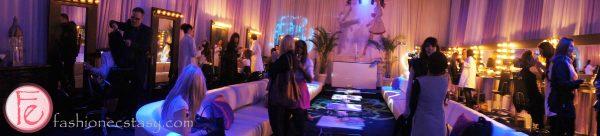 Muzik beauty lounge