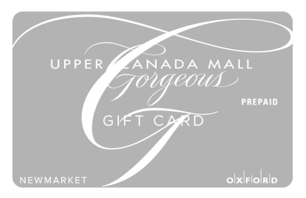 UCM_Gift_Card