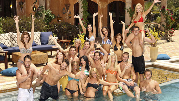 bachelor-pad-in-paradise-ABC