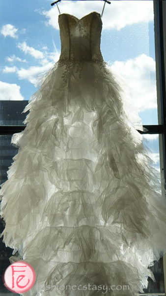 Wedding Dress-2