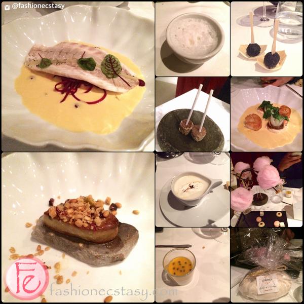 Europea restaurant montreal-1-2