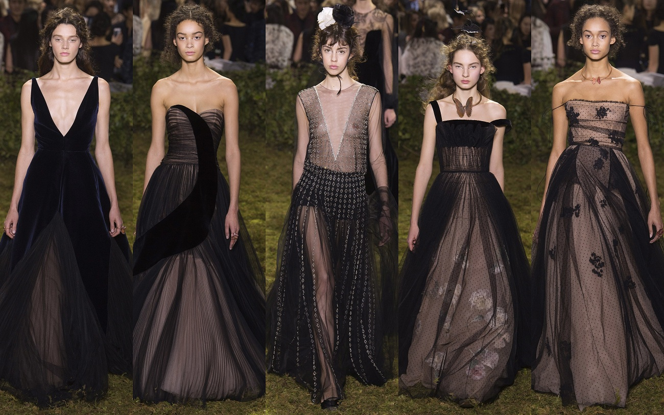 Image result for dior couture