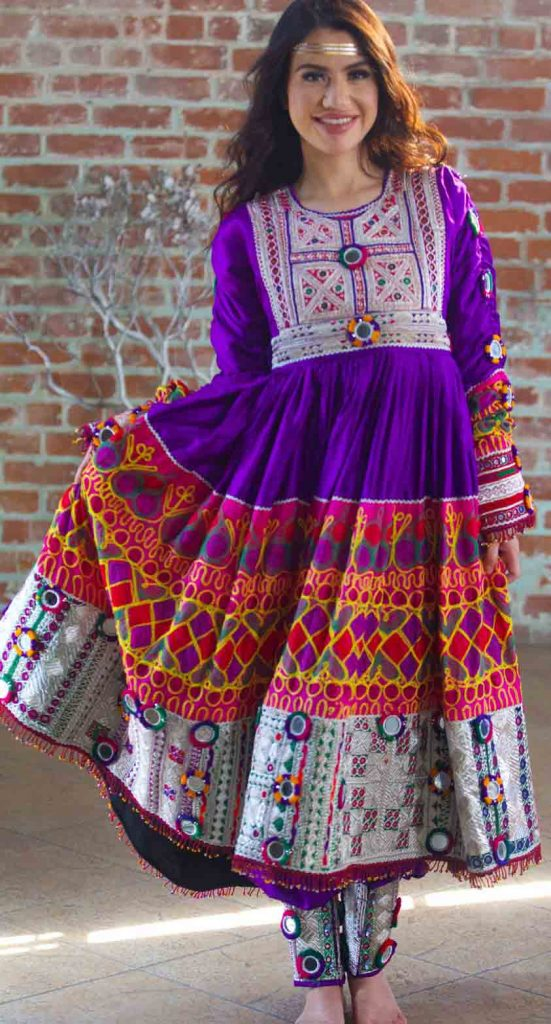 7f592926933 25 Best Images About Afghani Dress On Pinterest Head - EpicGaming