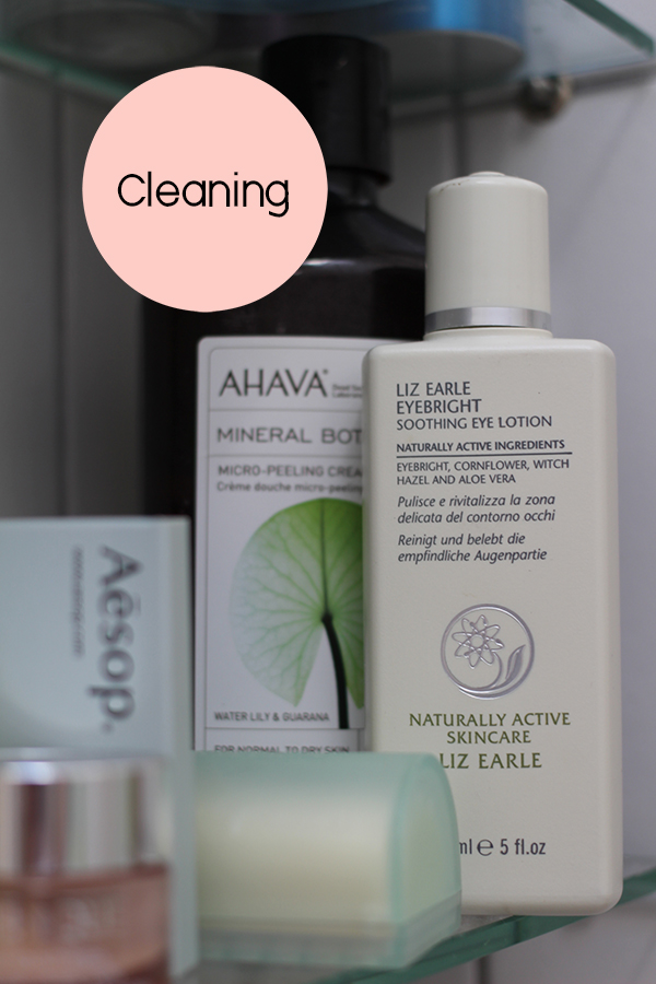 cleaning_ahava_aesop_liz_earle
