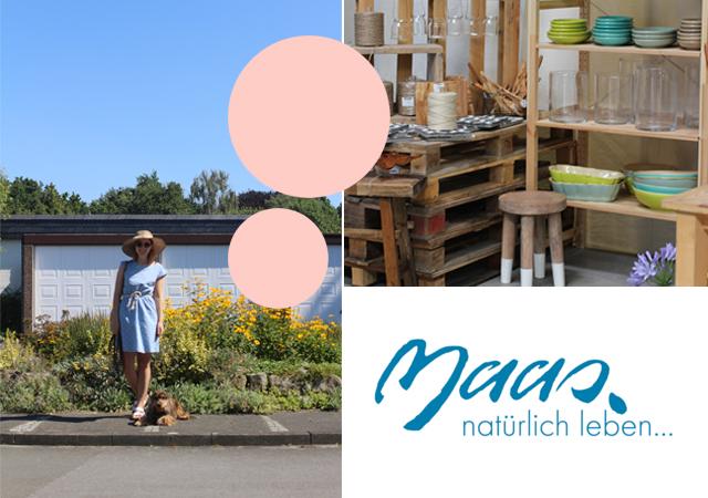 header_maas_natur_fashion_fika