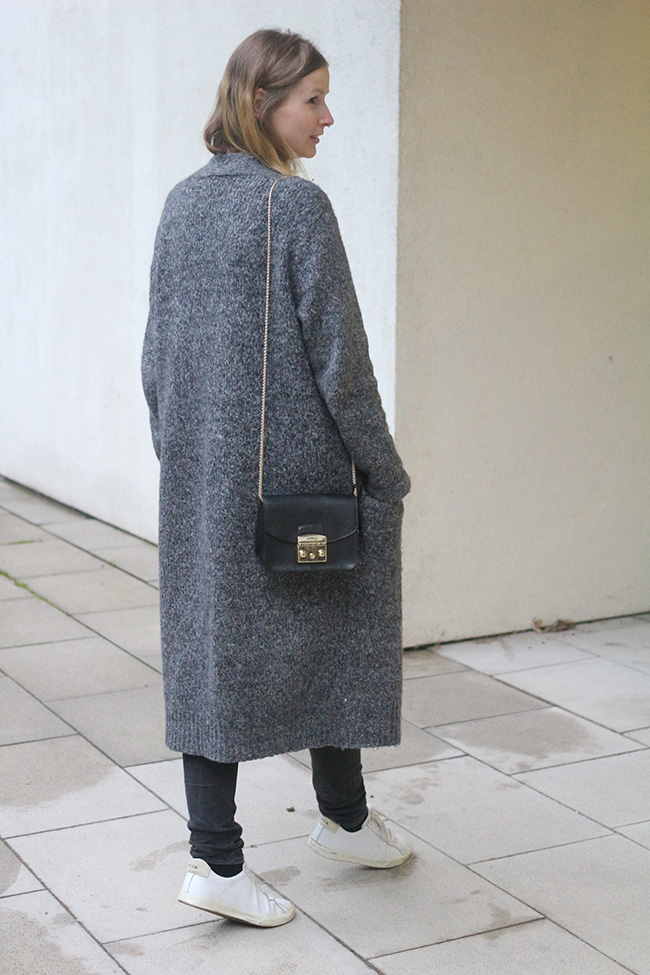 filippa k._fashionfika