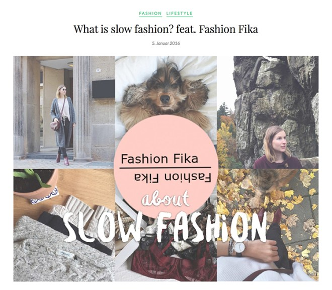 what_is_slow_fashion
