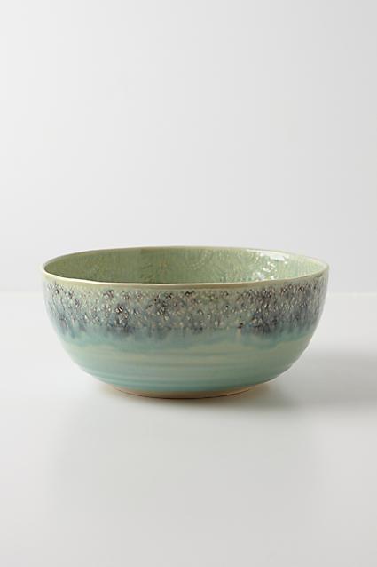 Keramik_trend_bielefeld