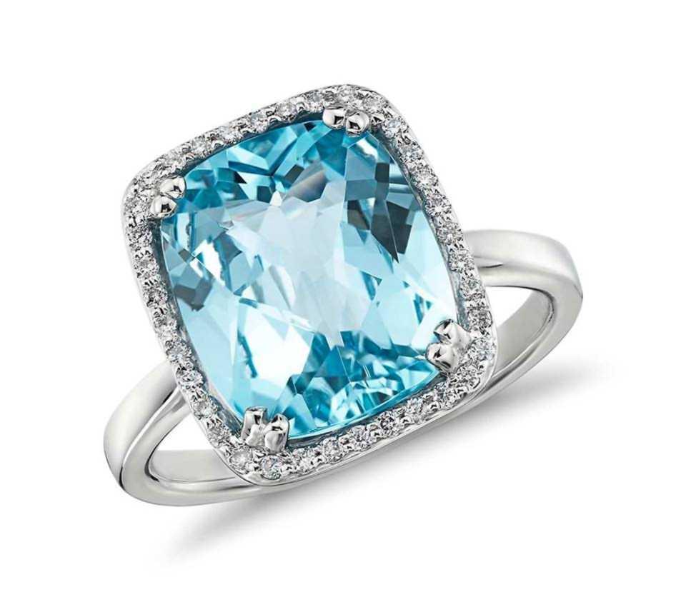 Blue Nile Diamonds Engagement Rings For Women 2014
