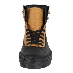 Converse Chuck Taylor All Star Herren Sneaker Tekoa High Antiqued/ Black online bestellen bei Mode-Freund online Fashion Shop ab 50€ Versankostenfrei