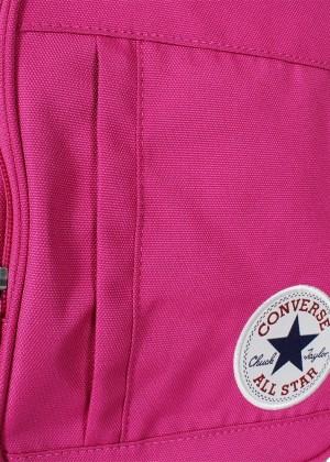 Converse Poly Crossbody Umhängetasche bei Mode Freund online Fashion Shop bestellen